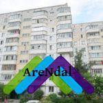 В среднем российская однокомнатная квартира окупается дольше 14 лет