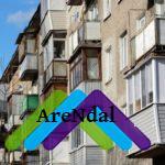 ВС запретил перепланировку балконов без согласования со всеми жильцами
