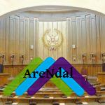 Верховный суд отказал в снижении неустойки за нарушение сроков строительства