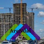 Татарстан вырывается в лидеры по строительству жилья в России